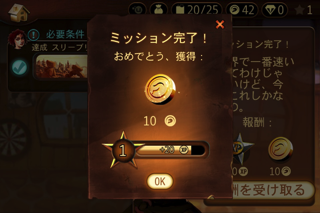 IMG 0032