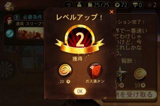 IMG 0033